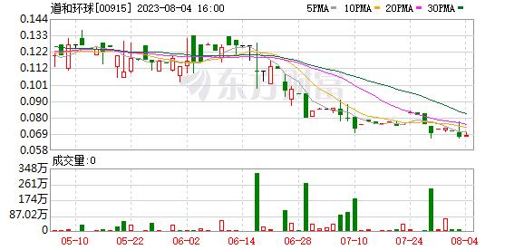 K图 00915_21