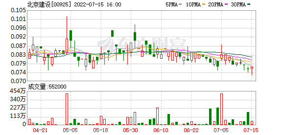 K图 00925_21