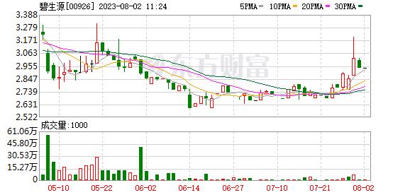 K图 00926_21