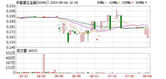 K图 00952_21