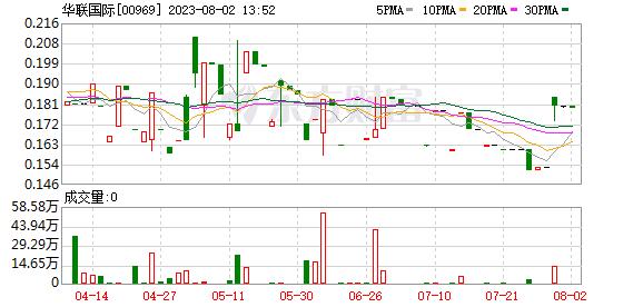 K图 00969_21