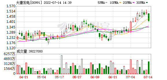 K图 00991_21