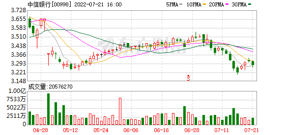 K图 00998_21