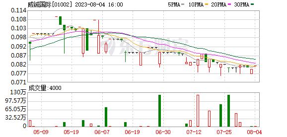 K图 01002_21