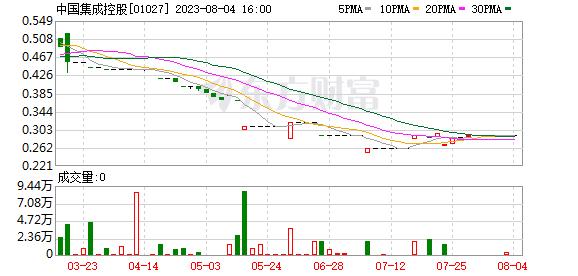 K图 01027_21