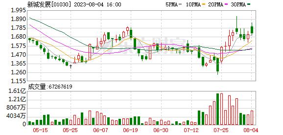 K图 01030_21