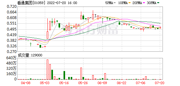 K图 01059_21