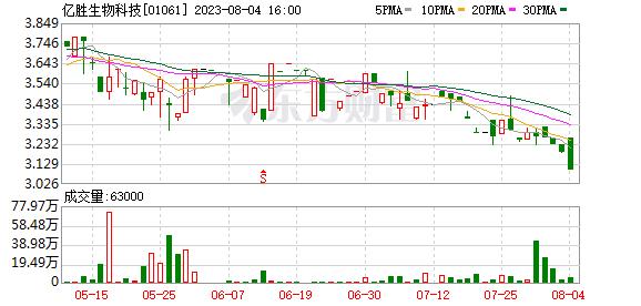 K图 01061_21