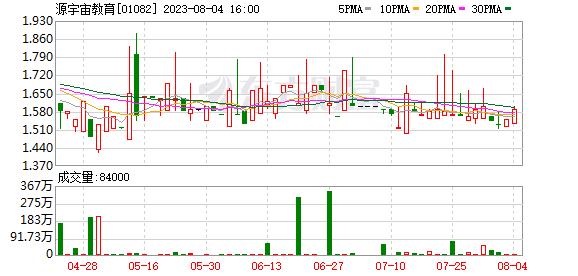 K图 01082_21
