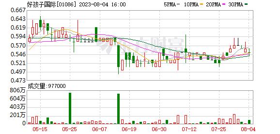 K图 01086_21