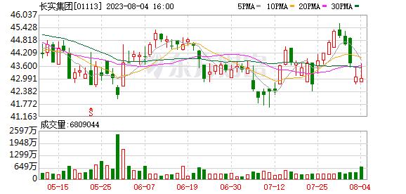 K图 01113_21