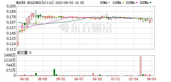 K图 01116_21