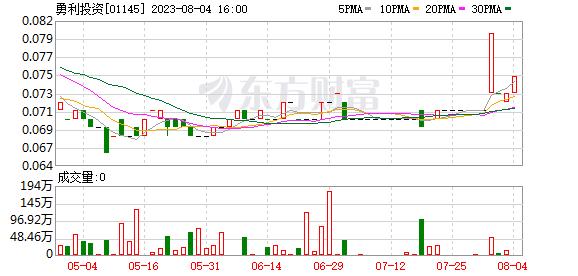 K图 01145_21