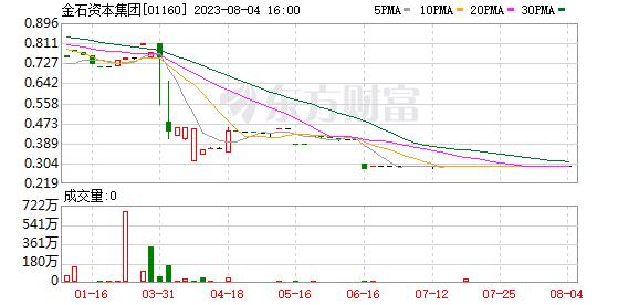 K图 01160_21