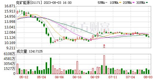 K图 01171_21