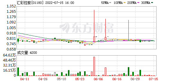 K图 01180_21