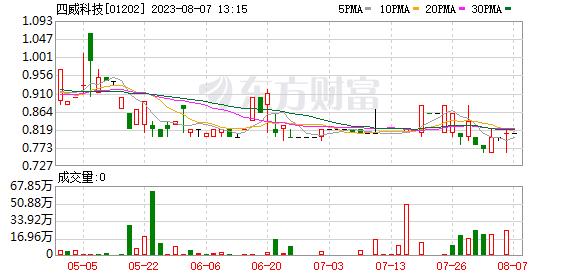 K图 01202_21
