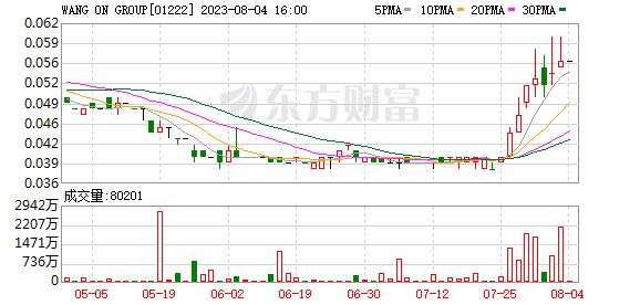 K图 01222_21