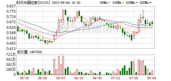 K图 01233_21