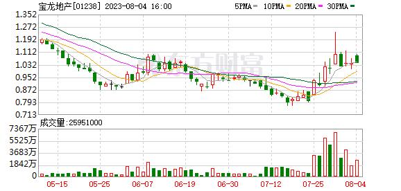 K图 01238_21