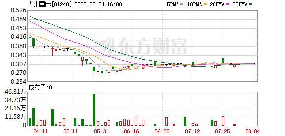 K图 01240_21