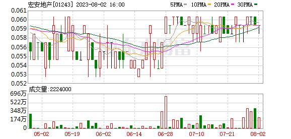 K图 01243_21