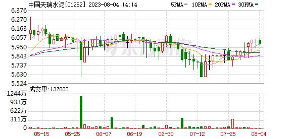 K图 01252_21