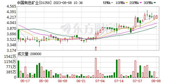 K图 01258_21
