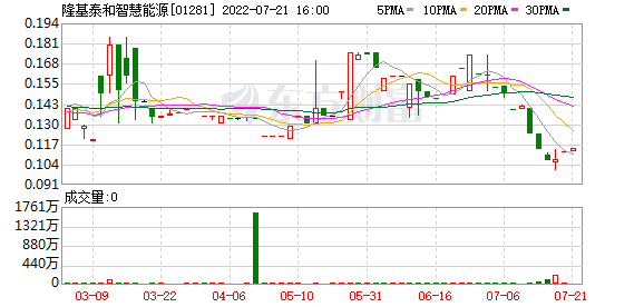 K图 01281_21