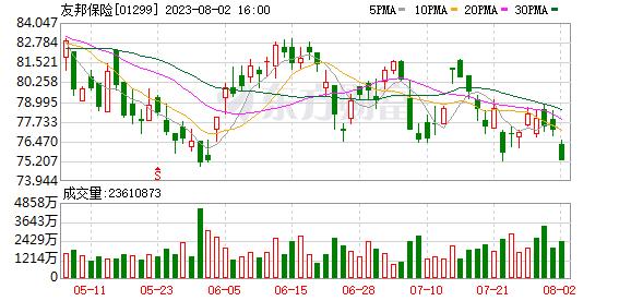 K图 01299_21