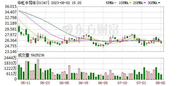 K图 01347_21