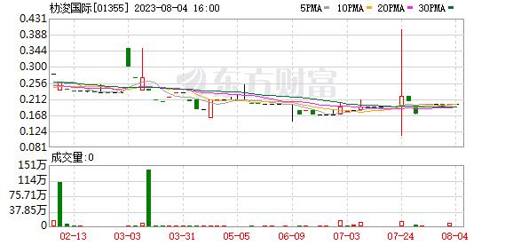 K图 01355_21