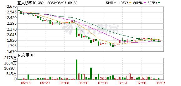 K图 01382_21