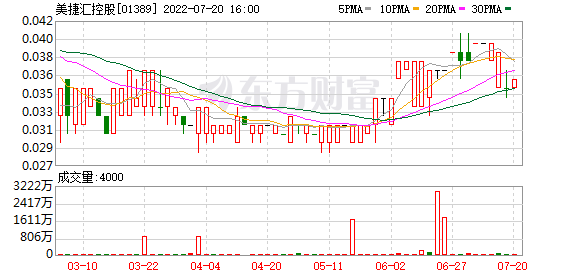 K图 01389_21
