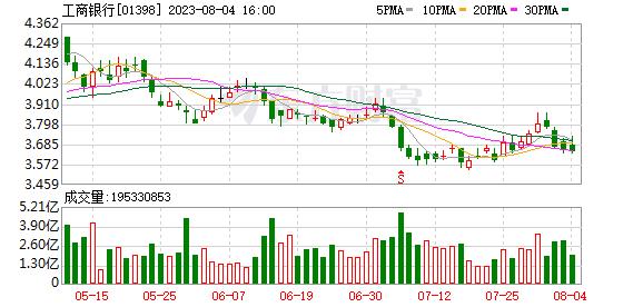K图 01398_21