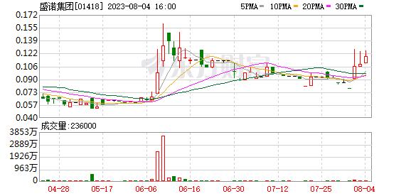K图 01418_21