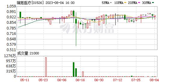 K图 01526_21