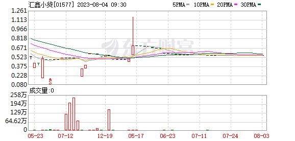 K图 01577_21