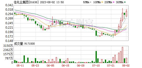 K图 01638_21