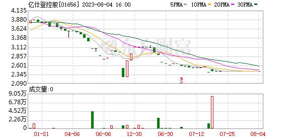K图 01656_21