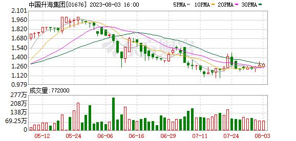 K图 01676_21