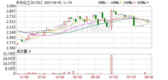 K图 01702_21