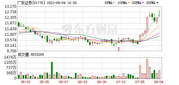 K图 01776_21
