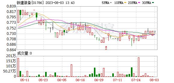 K图 01786_21