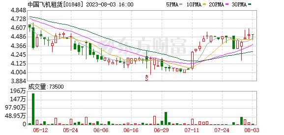 K图 01848_21