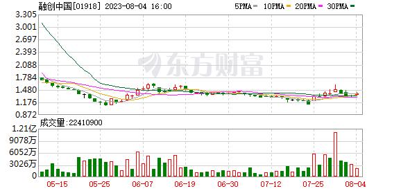 K图 01918_21