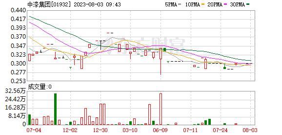 K图 01932_21