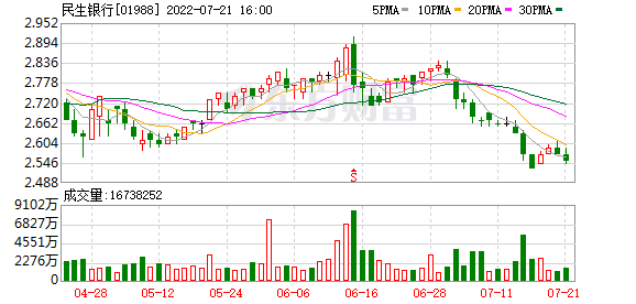 K图 01988_21