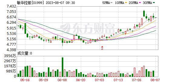 K图 01999_21