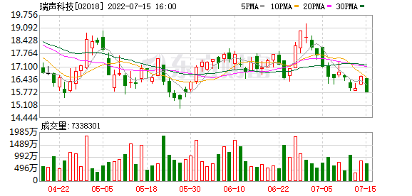 K图 02018_21